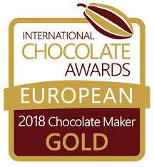 chocolate_awards